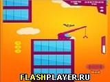 Игра Мастер падения онлайн