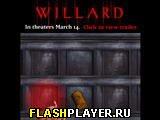 Игра Убей крысу онлайн