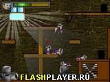 Игра Сумасшедший дон онлайн