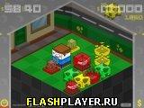Игра Кьюбой онлайн