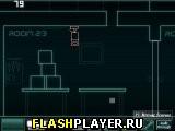 Робот-шпион