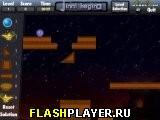 Игра Лампа джина онлайн