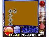 Игра Инспектор по ядерному оружию онлайн