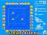 Игра Absolutist Сапёр онлайн