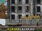 Игра Тед Рэйвинг онлайн