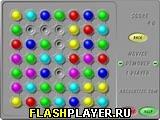 Игра Absolutist Передвижения онлайн
