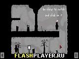 Игра Минди в Зомбилэнде онлайн