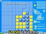 Игра Absolutist Реверси онлайн