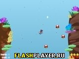 Марио-ныряльщик