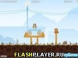 Игра Крутой запад онлайн