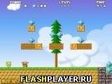 Игра Квадарио 2 онлайн