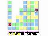 Игра Убери пару онлайн