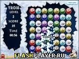 Игра Три онлайн