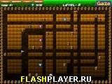 Игра Бур онлайн
