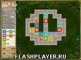 Игра Блокс навсегда онлайн