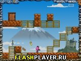 Игра Долби и копай онлайн
