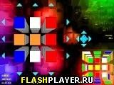 Кубик рубик 2002