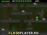 Игра Битва с монстрами онлайн