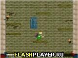 Игра Приключения лучника онлайн