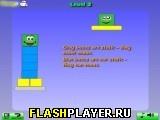 Игра Блокоиды онлайн
