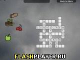 Игра Дождь из слов онлайн