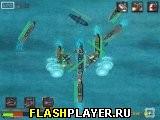 Игра Знаменитый флот онлайн