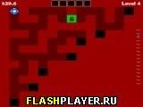 Игра Слоистый лабиринт 2 – Закрытые пути онлайн