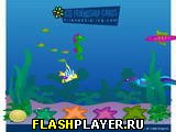 Игра Аква Ди-Джей онлайн