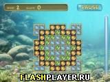 Игра Глубоководное приключение онлайн
