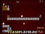 Игра Тащи и беги онлайн