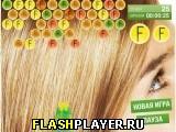 Игра Фруктошарики онлайн