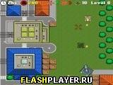 Игра Зона жестокости онлайн