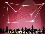 Игра Воздушная путаница онлайн