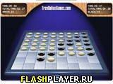 Игра Реверси 3Д онлайн