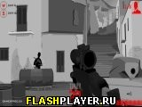 Игра Пуля онлайн