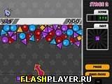 Игра Монстры сверху онлайн