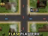 Террор на дорогах 2