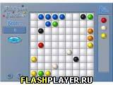 Игра Мысли Марблов онлайн