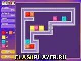 Игра Блокс онлайн