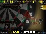 Игра Инсектонатор – Зомби-вредители онлайн