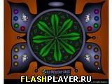 Игра Ди-джей Калейдоскоп онлайн