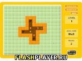 Игра Жук онлайн