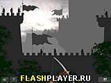 Снайпер из Средневековья