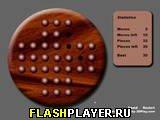 Игра Китайские Шашки онлайн