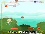 Игра Ричин-Пичин онлайн