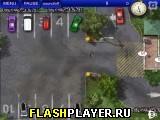 Игра Припаркуй онлайн