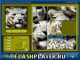 Игра Жми и скользи! онлайн