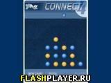 Игра Связь онлайн