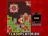 Игра Кубоделика онлайн