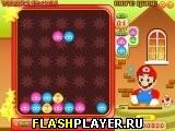Игра Мао-Мао онлайн